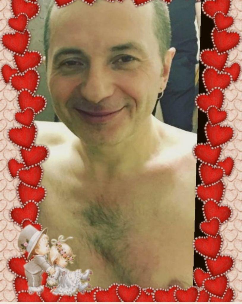 russkoe-porno-shklyarskaya-yana