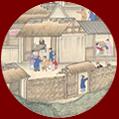 fandom Asian historical dorama 2018