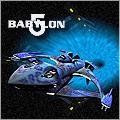 fandom babylon-5 2018