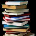 marvel-library