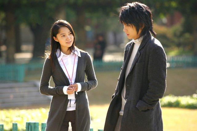 книга подготовки япония фильмы про школу рожденные