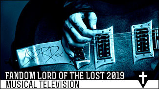 fandom Lord Of The Lost 2019
