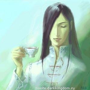 http://static.diary.ru/userdir/3/4/7/7/347729/29142759.jpg