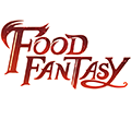 WTF Food Fantasy 2019