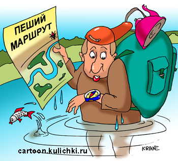 http://static.diary.ru/userdir/3/4/8/1/34819/72780414.jpg