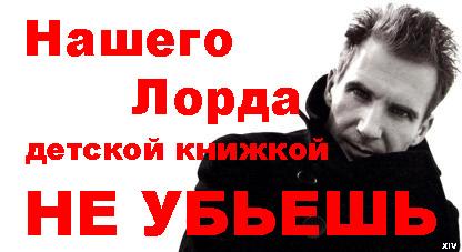 http://static.diary.ru/userdir/3/4/8/2/34821/15717218.jpg