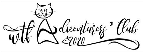 WTF Adventurers Club 2020