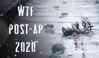 баннер WTF Post-Ap 2020 1