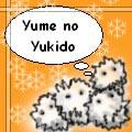 Yume no Yukido