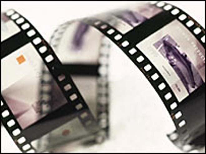 """Афиша кинотеатра """"Победа""""  (24-28 февраля 2012 года)"""