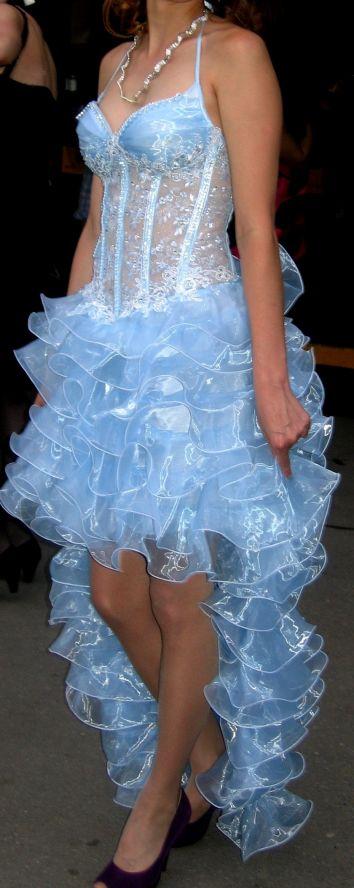 Свадебные платья пышные длинные и