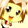 Sephiroth<tm>
