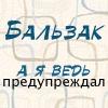 yulia_shabunio