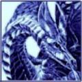 Kohebi