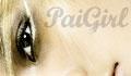 PaiGirl