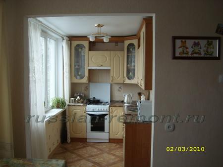 М2 - Маленькая кухня. Дизайн интерьера маленькой кухни в хрущевке своими руками
