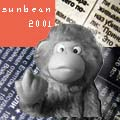sunbeam_2001