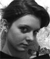 Evangeline Lain