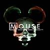 [Мышь]