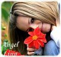 Angel Linn