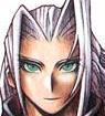 ~[Sephiroth]~