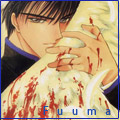 >Fuuma Mono<