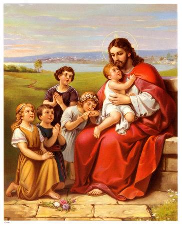 изготовление детьми 3-4лет подарков для пап