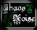 Chaos Noise