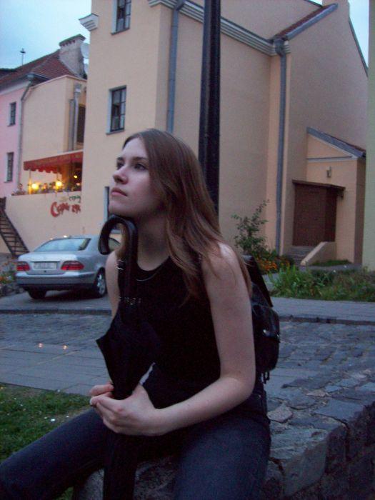 http://static.diary.ru/userdir/3/7/0/6/370657/32478471.jpg