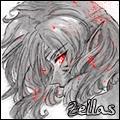 Zellas