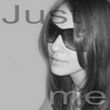 *just_ me*
