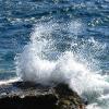 .Ocean
