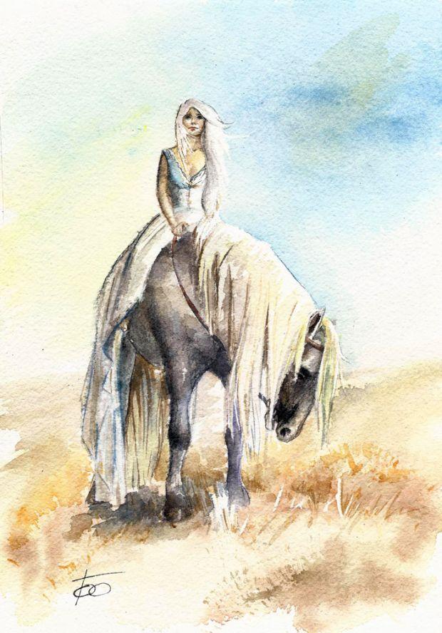 Картинки лошади ебут баб.