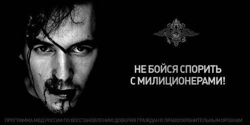 http://static.diary.ru/userdir/3/8/0/7/380788/19956499.jpg