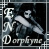 Endorphyne