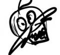 Дракохухоль