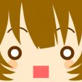 Ka-tsuki