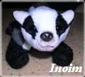 Inoim
