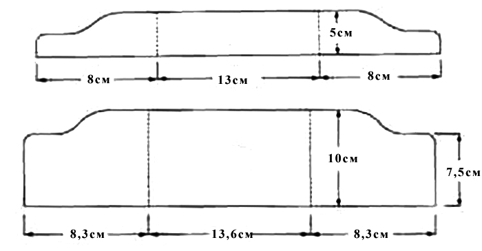 Dažādas meistar klasses un padomi / Разные мастер классы и советы 68997663