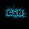 Ginius