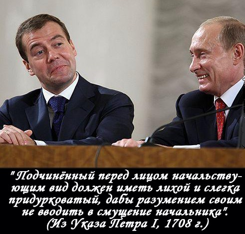 http://static.diary.ru/userdir/3/9/4/9/394920/68050445.jpg
