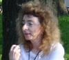 Sofiya Anry-Mariya I