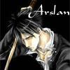 Арслан