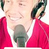 [smile maker]