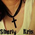 kristinalemma