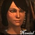 Нэмиэль