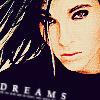 miss Kaulitz