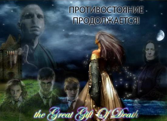 http://static.diary.ru/userdir/4/0/4/8/404812/28483432.jpg