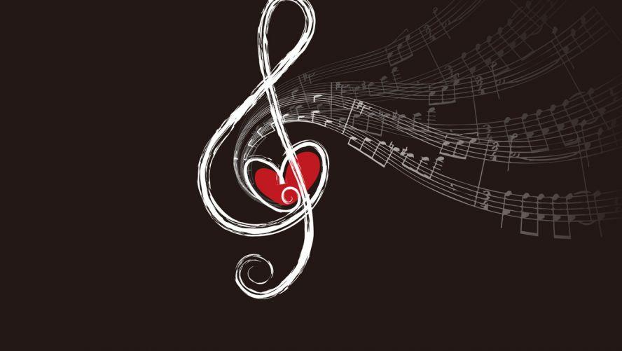 скачать музыка сердца торрент