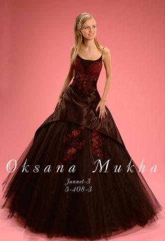 в Челябинске, цены - Свадебные платья и